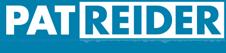 Patreider Logo