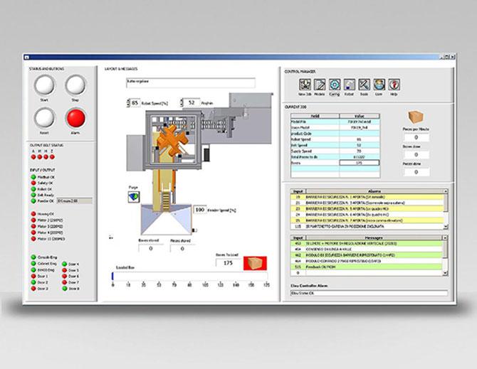 Manipolazione-automatizzata-di-tubetti-software