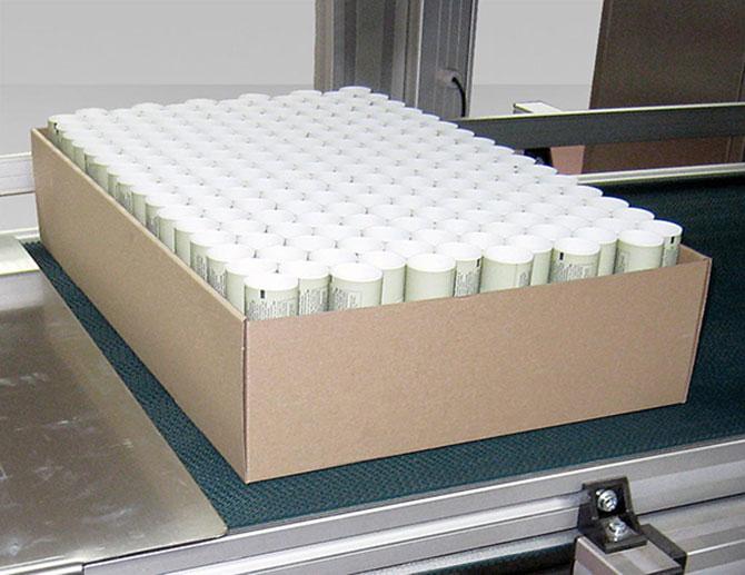 Manipolazione-automatizzata-di-tubetti-vassoi