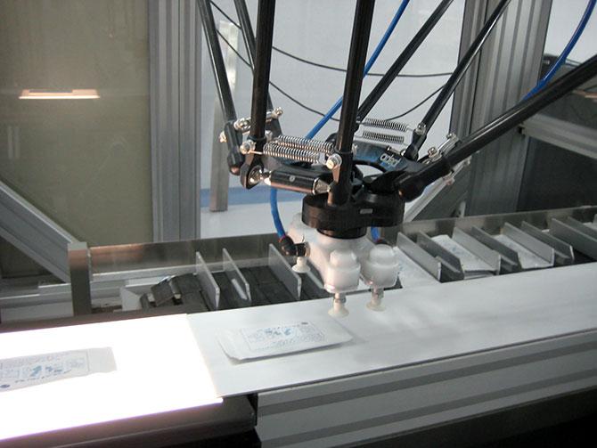 movimentazione-industriale-scansione-ottica